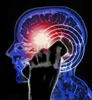 How Smartphones Change the Brain