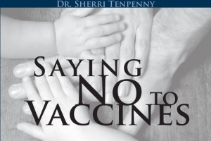 vaccines_021-300x200